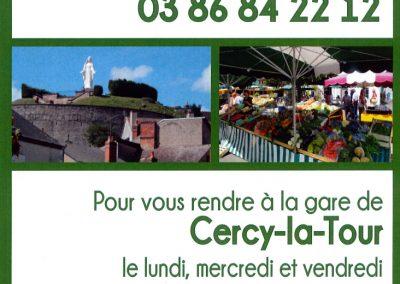 allo_cercy