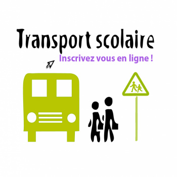 Transports scolaires 2018/2019